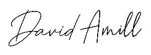 David Amill