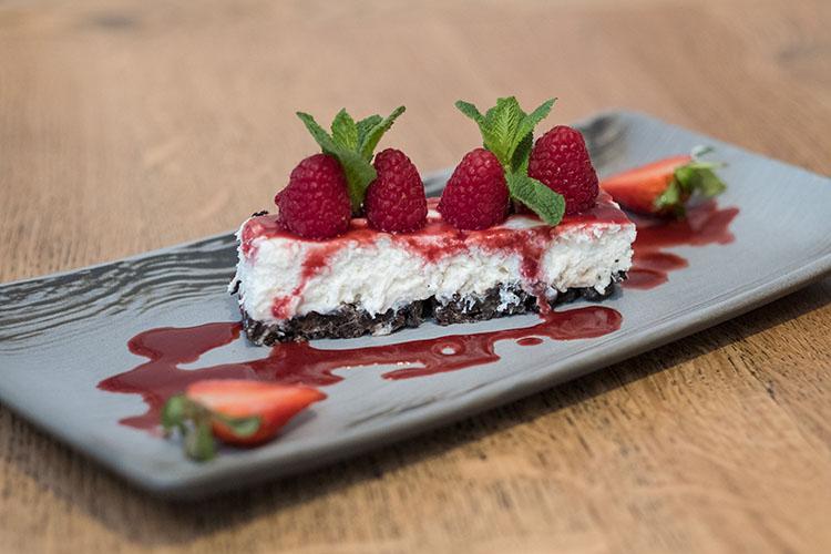 photographe culinaire cuisine recette