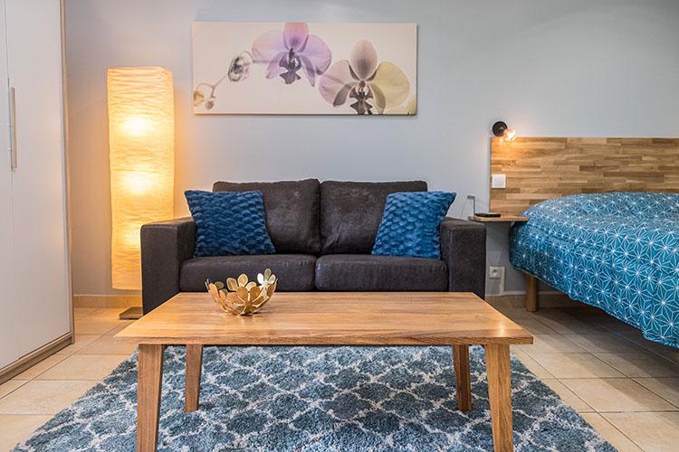 photographe pro immobilier appartement maison villa airbnb
