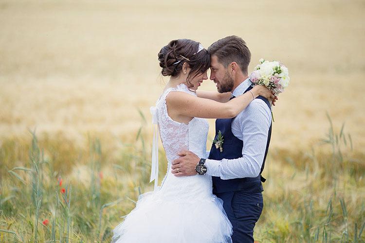 photographe mariage couple engagement