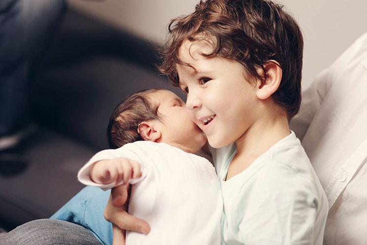 photographe bebe naissance enfant