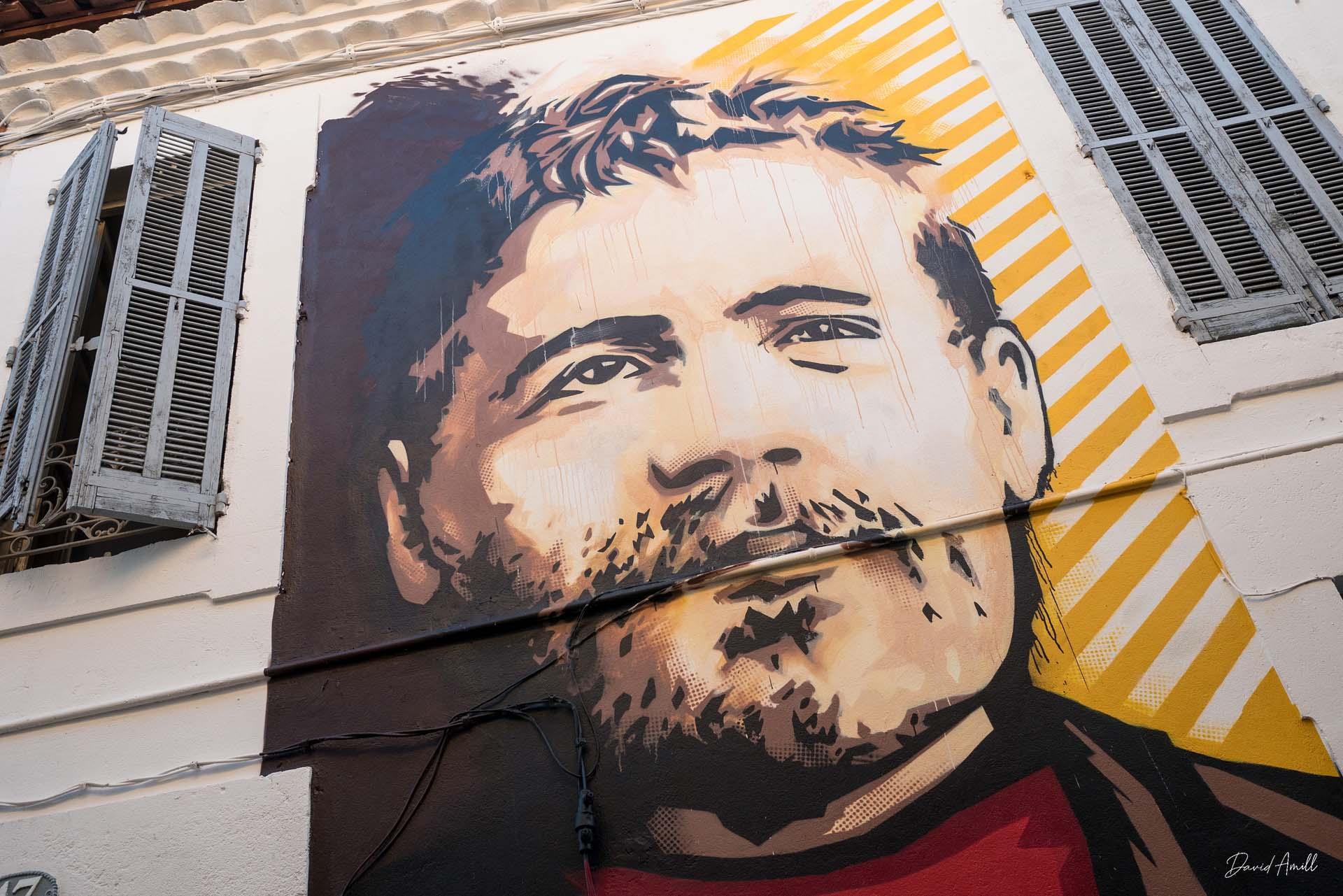 nimes expo de ouf street art renaud