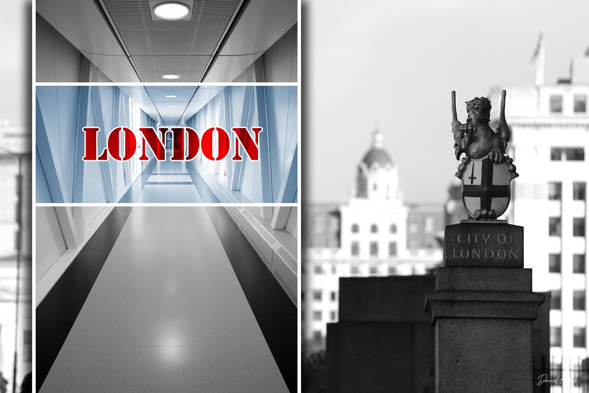 Photograph London